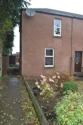 Thumbnail 2 bed semi-detached house to rent in Eastmill Road, Brechin