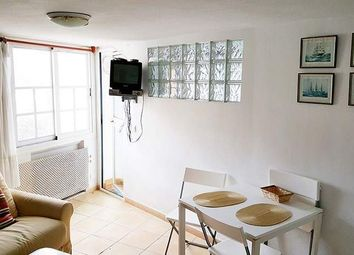 Thumbnail 1 bed apartment for sale in Puerto De Cabopino, Malaga, Spain