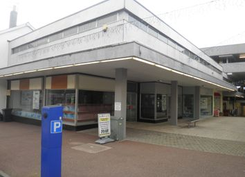 Thumbnail Retail premises to let in Crossways Shopping Centre, Paignton