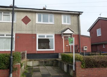 Thumbnail 3 bed semi-detached house to rent in Dunkirk Avenue, Houghton Le Spring