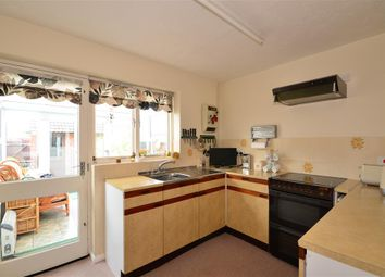 Thumbnail 2 bedroom terraced house for sale in Gladys Avenue, Portsmouth, Hampshire