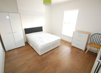 Thumbnail Room to rent in South Street, Derby
