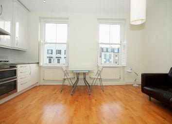 Thumbnail 1 bed flat to rent in Essex Road, London