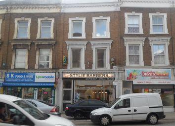 Thumbnail Studio for sale in Sydenham Road, Sydenham, London