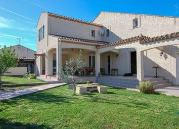 Thumbnail 5 bed villa for sale in Montblanc, Hérault, France