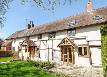 Thumbnail 2 bed cottage to rent in Box Bush Cottages, Long Marston, Stratford-Upon-Avon