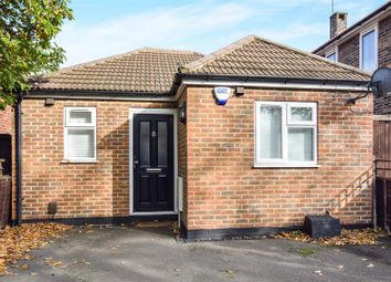 Thumbnail 2 bedroom bungalow for sale in Green Lane, Morden