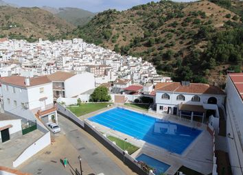 Thumbnail 2 bed apartment for sale in Tolox, Costa Del Sol, Spain