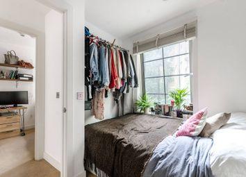 3 bed maisonette for sale in King's Cross, King's Cross WC1H