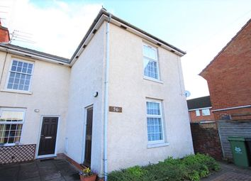 Thumbnail 1 bed flat to rent in Comer Gardens, St Johns, Worcester