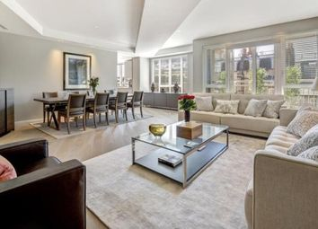 Thumbnail 2 bed flat for sale in One Hans Crescent, Knightsbridge, London