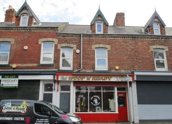 Photo of Murray Street, Hartlepool TS26