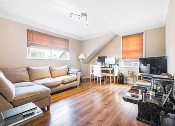 Manor Road, Sidcup DA15, south east england property