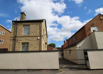 Thumbnail Room to rent in Parkview Road, Hillsborough, Sheffield