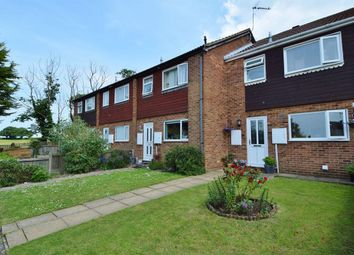 Thumbnail 3 bed terraced house for sale in Vinten Close, Herne Bay