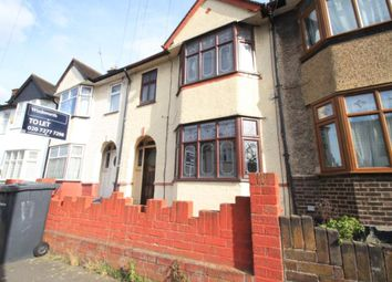 Barriedale, London SE14. 4 bed property