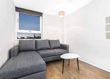 Thumbnail 3 bed flat to rent in Babington Court, Orde Hall Street, Bloomsbury, London