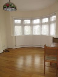 Thumbnail Room to rent in Beaconsfield Road, New Southgate, London
