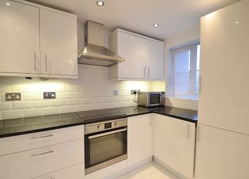 Thumbnail 2 bedroom flat to rent in Artesian Grove, Barnet