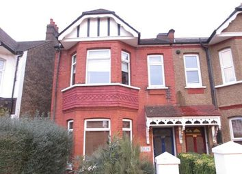 Thumbnail 3 bedroom semi-detached house to rent in Coldershaw Road, London
