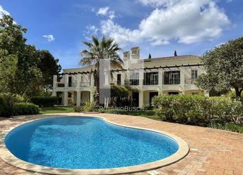 Thumbnail Apartment for sale in Quinta Do Lago, Algarve, Portugal