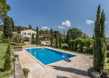 Thumbnail 4 bed property for sale in Aix-En-Provence, France