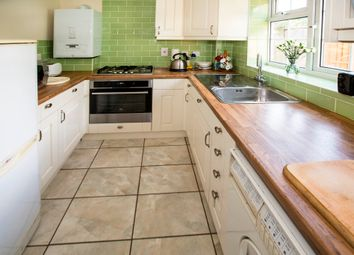 2 bed maisonette for sale in Robinson Court, Earley, Reading RG6