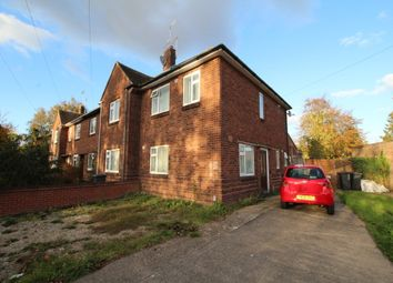 Thumbnail 6 bed semi-detached house to rent in Pound Lane, Leamington Spa