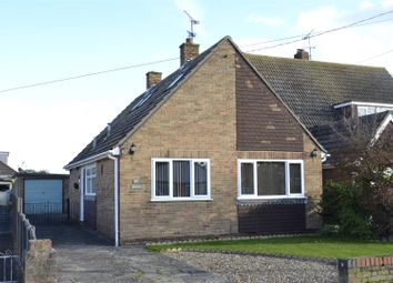 3 bed detached house for sale in Vista Avenue, Kirby-Le-Soken, Frinton-On-Sea CO13