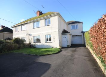 5 bed semi-detached house for sale in Fillymead, Marnhull, Sturminster Newton DT10