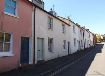 Thumbnail 2 bed property to rent in Valence Road, Lewes