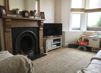 2 bed terraced house for sale in Sandhurst Road, Brislington, Bristol, . BS4