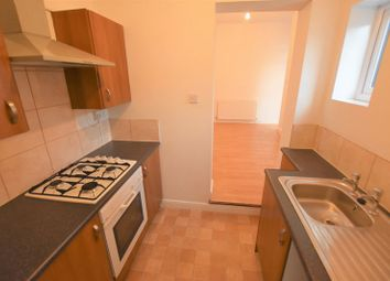 Thumbnail 2 bed flat to rent in High Grove, Rodgers Street, Stoke-On-Trent