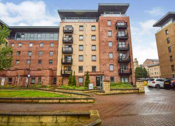2 bed flat for sale in Slateford Gait, Edinburgh EH11