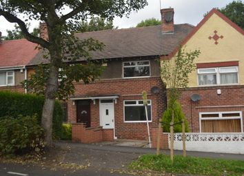 Thumbnail 2 bedroom town house for sale in Southey Hall Drive, Sheffield