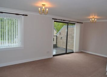 Thumbnail 2 bed flat to rent in Commercial Street, Perth
