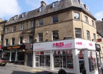 Office to let in Piccadilly Corner, 2-4 Piccadilly, Bradford BD1