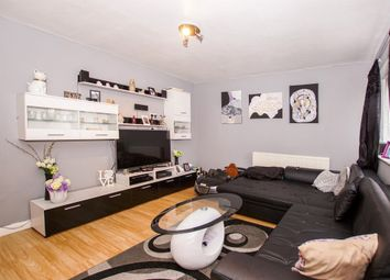 Thumbnail 3 bed terraced house for sale in Dundas Close, Henbury, Bristol