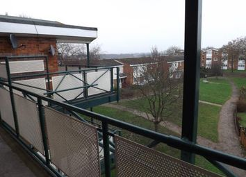 Thumbnail 1 bed flat for sale in Bilberry Road, Clifton, Shefford, Bedfordshire