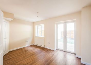 Thumbnail 4 bed terraced house for sale in Snargate Street, Dover