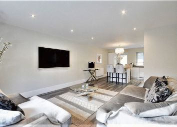 Thumbnail 2 bed semi-detached house for sale in The Mews, Part Street, Birkdale, Southport