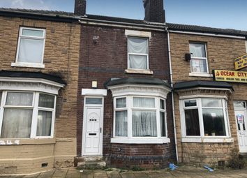 2 bed flat for sale in Canklow Meadows Industrial Estate, West Bawtry Road, Rotherham S60