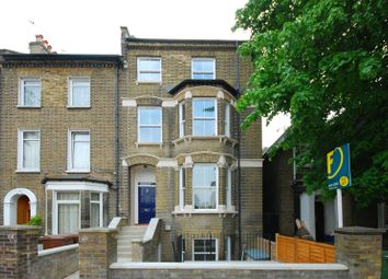Thumbnail 1 bed flat to rent in Bird In Bush Road, Peckham