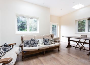 6 bed flat to rent in Turney Road, London SE21