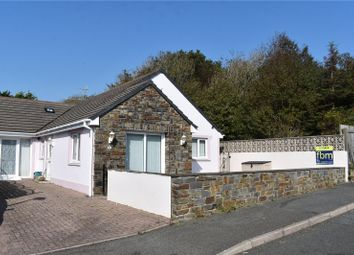 4 bed bungalow for sale in Ashdale Lane, Pembroke, Pembrokeshire SA71