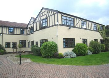 Thumbnail Office to let in Hampton Road, Birkdale, Southport