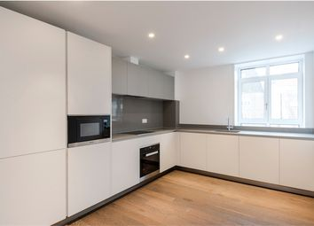 Thumbnail 2 bedroom flat for sale in 67 Tufton Street, Westminster