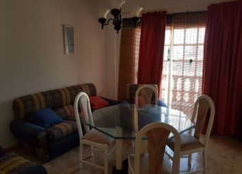 Thumbnail 5 bed town house for sale in Guia De Isora, Tenerife, Spain