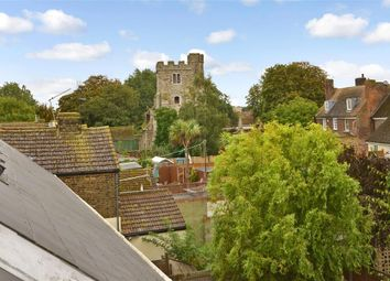 Thumbnail 3 bed end terrace house for sale in North Road, Queenborough, Kent
