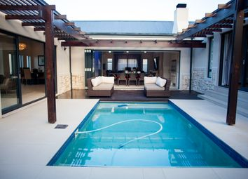Thumbnail Detached house for sale in Sea Pumpkin Way, Bloubergstrand, Cape Town, Western Cape, South Africa
